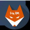 Fox RM